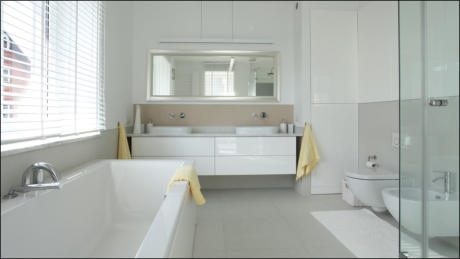 Kitchens & Bathrooms in Yeovil